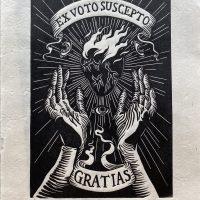 Ex_voto_suscepto.jpg